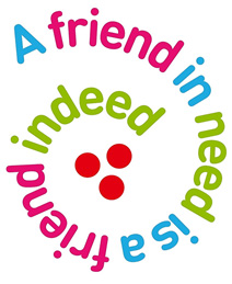 A Friend in Need is a Friend indeed: Friendship Day