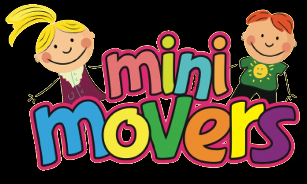 Talent Hunt - Mini Movers