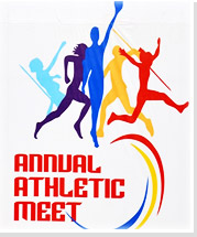 Annual Athletic Meet