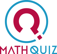 Inter House Mathematics Quiz
