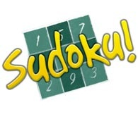 Inter Class Sudoku Competition 2019