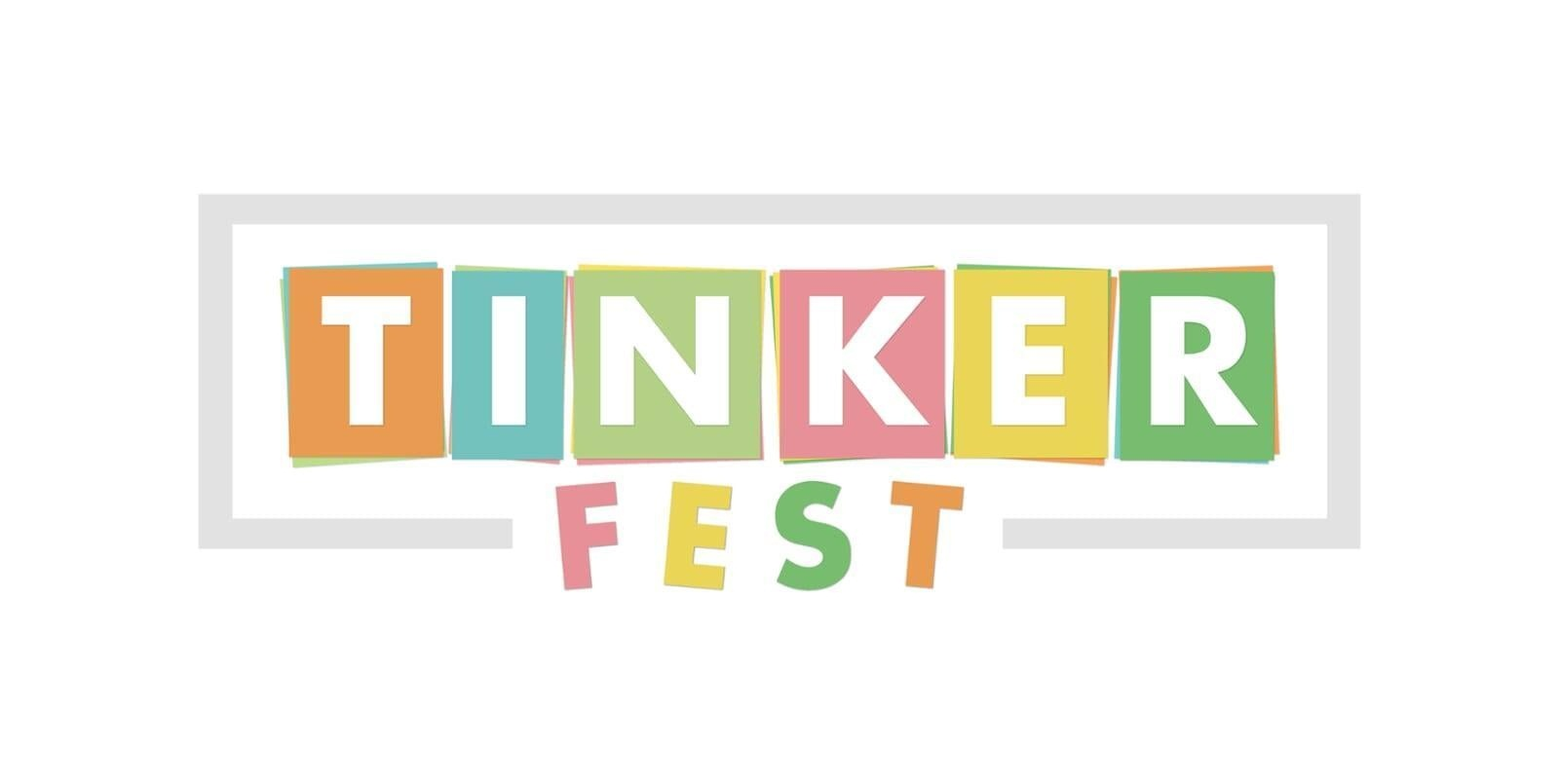 Atal Tinkers Fest