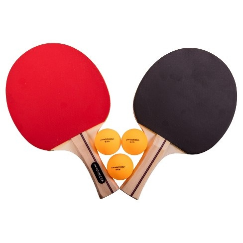 Inter- House Table-Tennis Competition